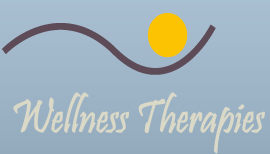 Wellness Therapies